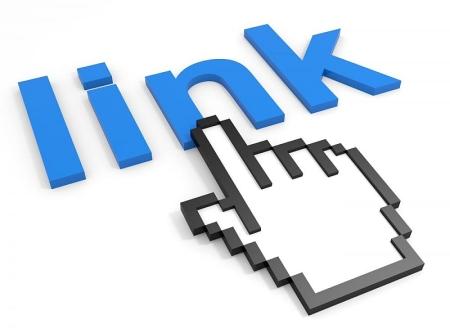 HIER ist IHR link, Ihre URL erwünscht!