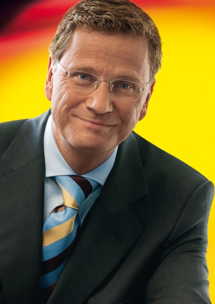 ZRE_Westerwelle.indd
