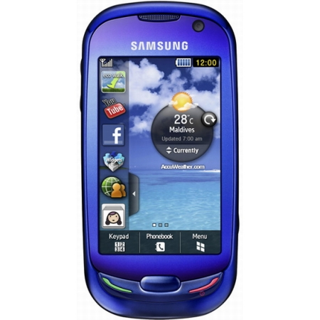 Samsung-blue-earth 1