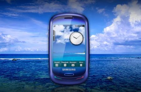 samsung-blue-earth 3