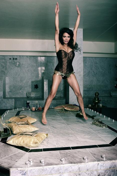 rebecca-underwood-actress