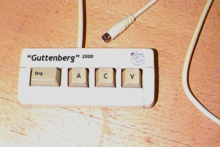 guttenberg-2000.jpg%3Fw%3D500%26h%3D333