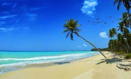 News Top-Aktuell macht Sommerurlaub
