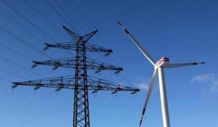 Arme zahlen besonders viel für Energiewende