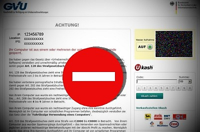 Spanische Polizei nimmt mutmaßliche Entwickler des BKA-Trojaners fest