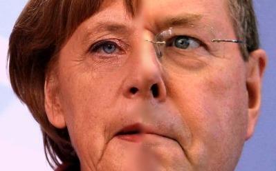 Bundestranse Merbrück-Steinkel