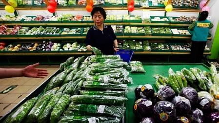 Der Inflationsbetrug