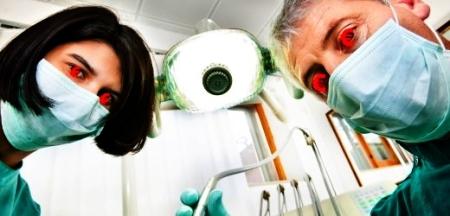 Kosten für Zahnreinigung unklar - Nutzen nicht vorhanden