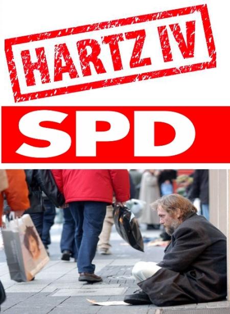 Neuer Politwitz - SPD will Menschenrechtsdialog mit China führen
