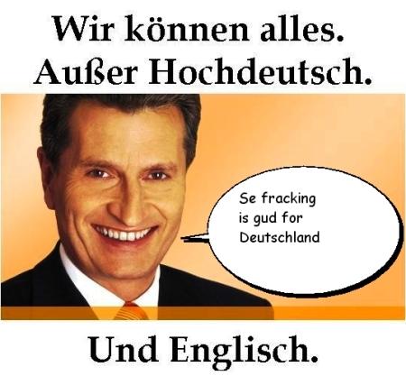 Oettinger CDU