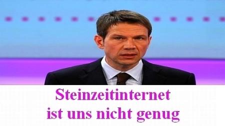 Telekom - Drosselkom - Trottelkom 2