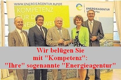 Energieagentur Altenkirchen