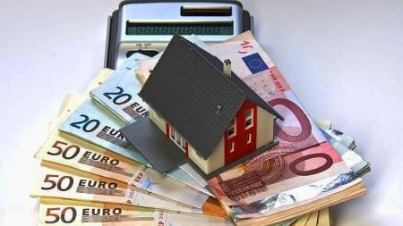 Viele Banken beraten Immobilienkäufer schlecht