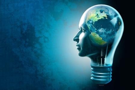 Wissenschaft Interessant Gemacht – Teil 124 – Was ist ein Paralleluniversum