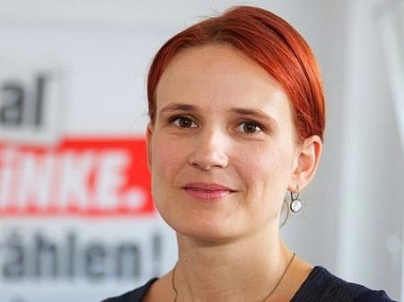 Linke versuchen SPD und Grüne zu überzeugen