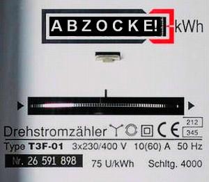 stromabzocke[1]