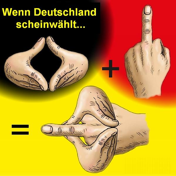 https://newstopaktuell.files.wordpress.com/2013/09/wenn-deutschland-scheinwc3a4hlt.jpg