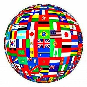 Übersetzer -Translator - alle Sprachen