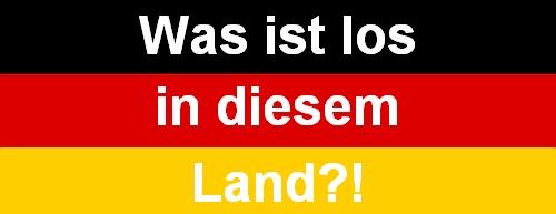 https://newstopaktuell.files.wordpress.com/2013/10/was-ist-los-in-diesem-land.jpg?w=288&h=110