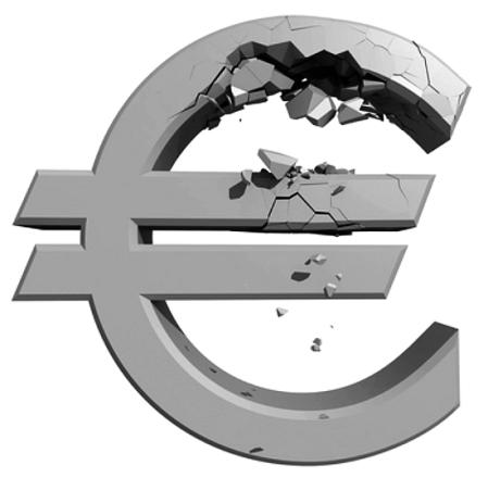 IWF - Keine Zwangsabgabe für Sparer