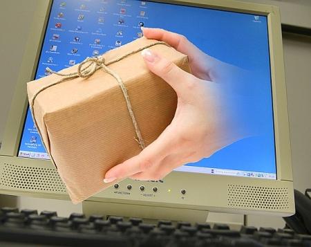 Neue Regeln für den Onlinehandel ab 2014