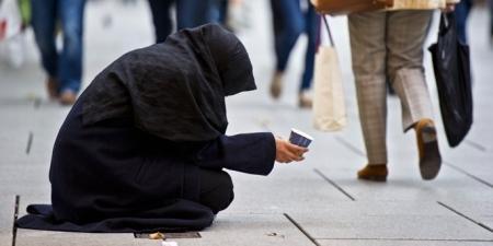 Wieder mehr Armut in Deutschland