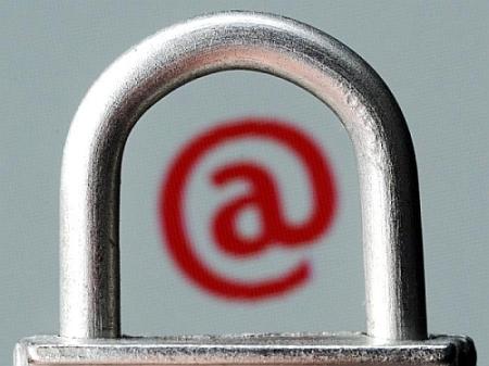 Bundeskriminalamt warnt vor E-Mails mit BKA-Absender