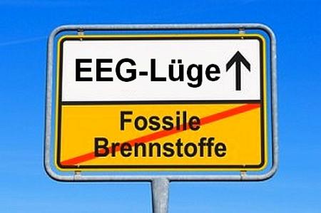 EU-Kommission geht gegen deutsche Ökostrom-Förderung vor