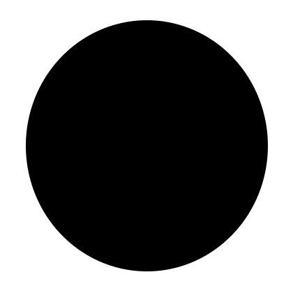 Wissenschaft Interessant Gemacht – Teil 135 – Wo ist das nächste Schwarze Loch