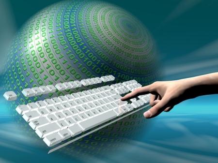 16 Millionen Online-Konten geknackt
