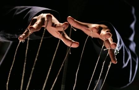 Die Weltdiktatur (neue Weltordnung genannt) muss verhindert werden