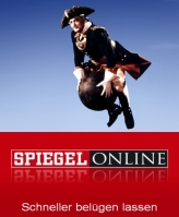 Fluoride Und So Lc3bcgt Der Spiegel