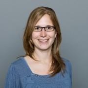 Irene Berres - Lügen-Spiegel-online