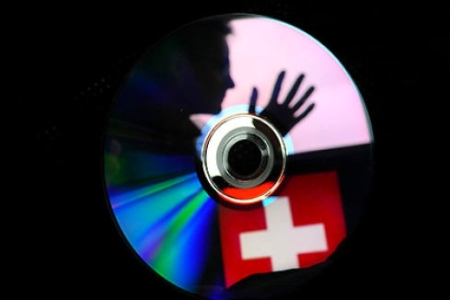 Steuerfahnder dürfen mit gekaufter Daten-CD ermitteln