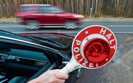Das ändert sich für Autofahrer im Jahr 2014