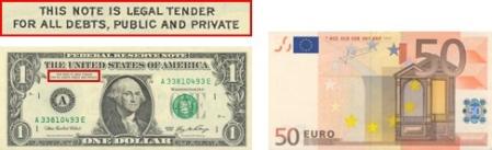 Hochkriminelles verzinstes Geldsystem 4