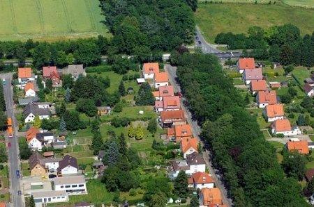 Immobilie von privat - Wonach Käufer fragen sollten