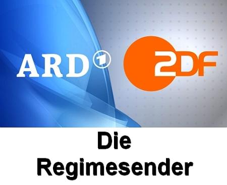 Witz der Woche - Karlsruhe beschränkt Einfluss von Staat und Parteien auf ZDF