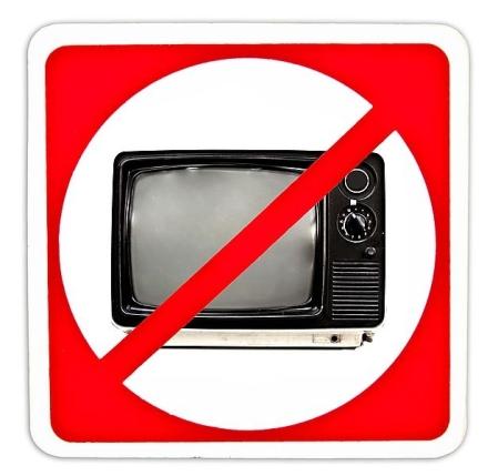 Keine Zwangsfinanzierung von Medienkonzernen