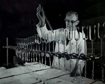 Pharmakonzern - also Mafia - mit erneuten Korruptionsvorwürfe