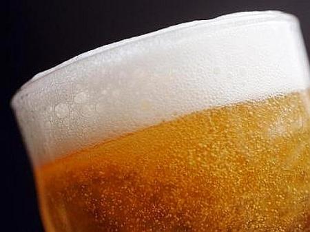Rekordstrafe gegen Brauereien wegen Preisabsprachen