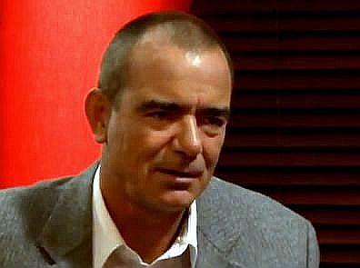 Michael Mross - Man darf dem System nicht mehr vertrauen