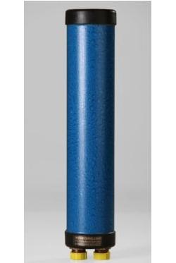 Vorsicht Betrug - Wasseraktivatoren von Aqua-Lyros