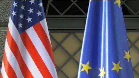 Was ist TISA und TTIP