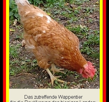 https://newstopaktuell.files.wordpress.com/2014/09/das-zutreffende-wappentier-fc3bcr-deutschland-ein-geducktes-huhn.jpg?w=350&h=200&crop=1