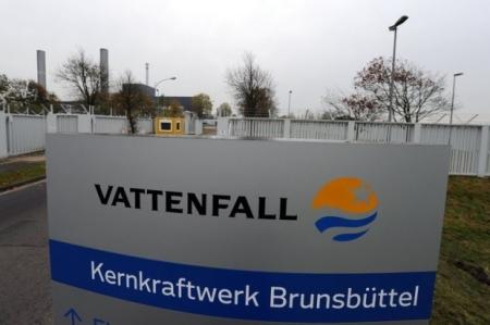Der Atom-Skandal von Brunsbüttel