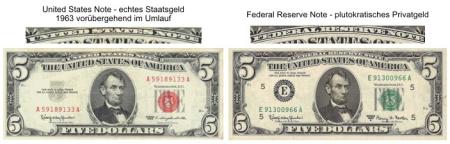 hochkriminelles-verzinstes-geldsystem-6