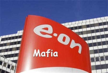 E-ON verabschiedet sich von Atom Kohle und Gas