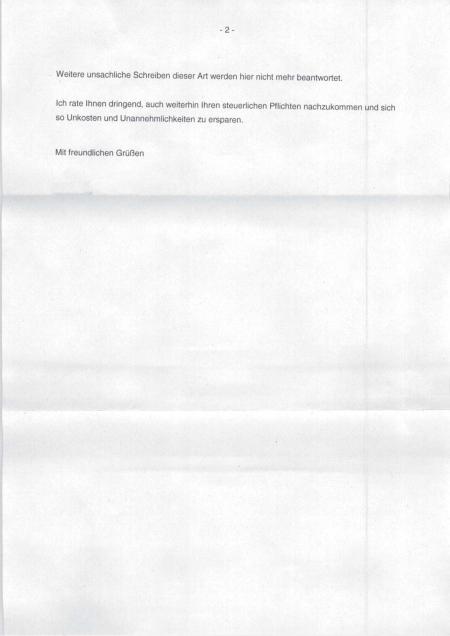 Finanzamt Kaufbeuren die Zweite-page-002