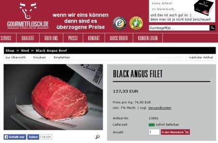 Gourmetfleisch.de